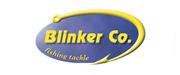 blinker-180x75